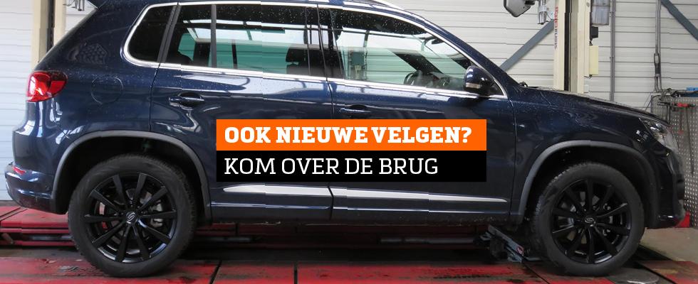Velgen kopen Rotterdam - Velgen kopen Rotterdam